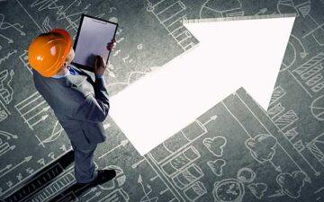 قراردادهای سرویس و نگهداری تأسیسات شرکت ها