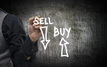قرارداد خرید و فروش کالا