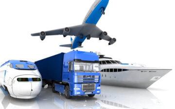 قرارداد حمل و نقل