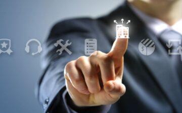 قرارداد های خدماتی – سرویس و راهبری نگهداری تاسیسات